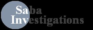 sabainvestigations.com